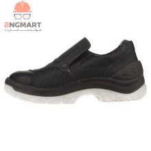 کفش ایمنی کلار مدل کواترو ۷۲۱۱