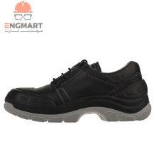 کفش ایمنی کلار مدل کواترو ۷۲۲۰