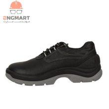 کفش ایمنی کلار مدل کواترو ۷۲۳۳