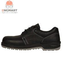 کفش ایمنی مردانه کلار مدل ۹۶۱۲