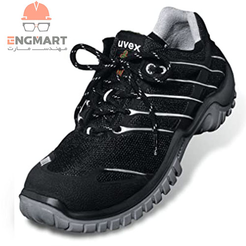 کفش ایمنی یووووکس 6999