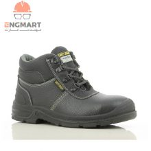 کفش ایمنی Safety Jogger مدل BESTBOY 251