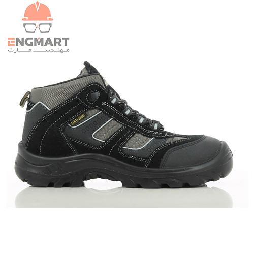 کفش ایمنی Safety Jogger مدل CLIMBER