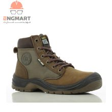 کفش ایمنی Safety Jogger مدل DAKAR
