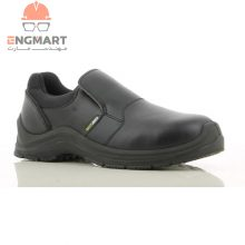 کفش ایمنی Safety Jogger مدل DOLCE81