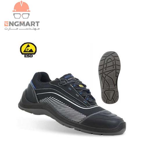 کفش ایمنی Safety Jogger مدل DYNAMICA