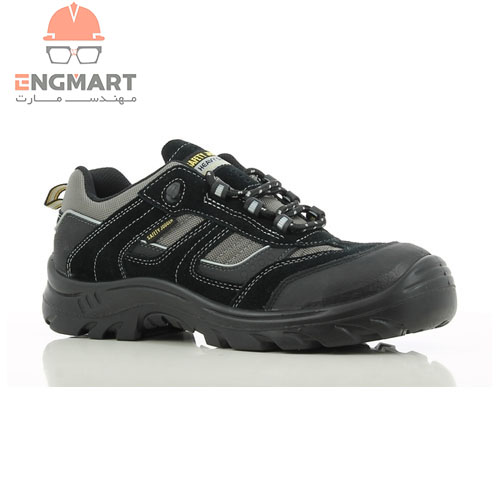 کفش ایمنی Safety Jogger مدل JUMPER