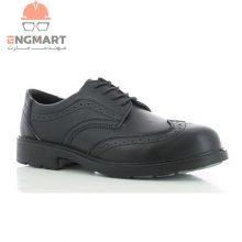 کفش ایمنی Safety Jogger مدل MANAGER