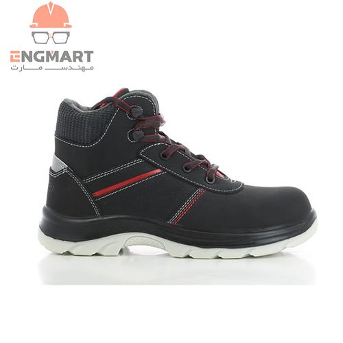 کفش ایمنی Safety Jogger مدل MONTIS