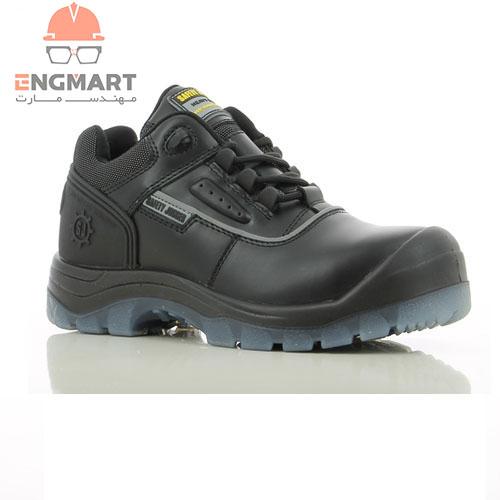 کفش ایمنی Safety Jogger مدل Nova