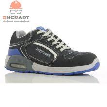 کفش ایمنی Safety Jogger مدل RAPTOR