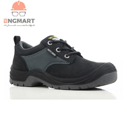 کفش ایمنی Safety Jogger مدل SAHARA