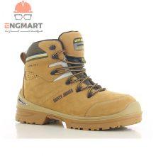 کفش ایمنی Safety Jogger مدل ULTIMA
