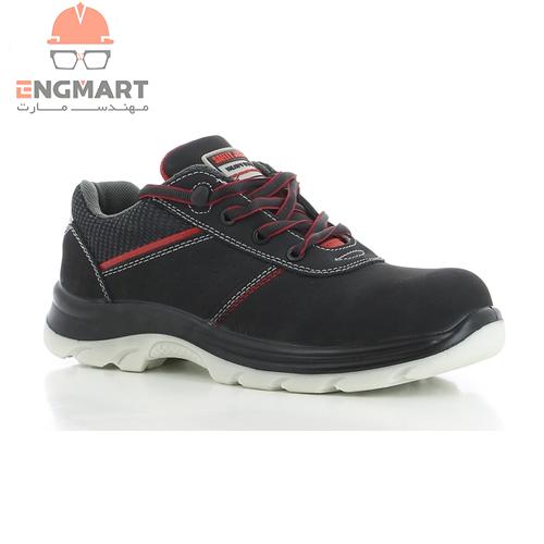 کفش ایمنی Safety Jogger مدل VALLIS