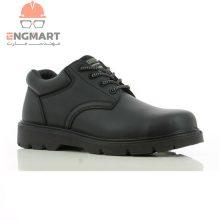 کفش ایمنی Safety Jogger مدل X1110