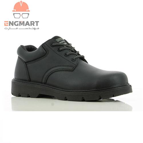 کفش ایمنی Safety Jogger مدل X1110د.