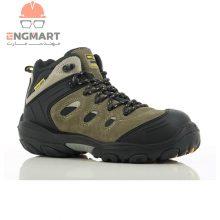 کفش ایمنی Safety Jogger مدلXPLORE