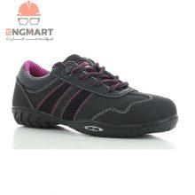 کفش ایمنی Safety Jogger مدل CERES