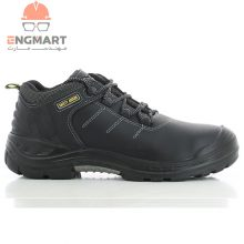 کفش ایمنی Safety Jogger مدل Force2