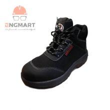 کفش ایمنی خارجی برند WORKMAN مدل APPROVED