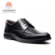 کفش مردانه کلاسیک بندی برند ارک