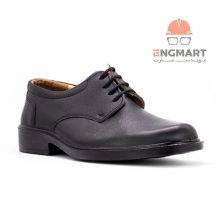 کفش پرسنلی لرد ساده برند ارک