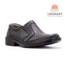 کفش پرسنلی مدل افسری برند ارک