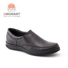 کفش کارمندی پای آرا مدل پاکمهر