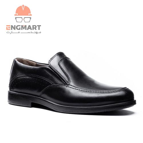 کفش مردانه کلاسیک کشی برند ارک