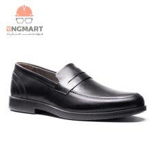 کفش مردانه کلاسیک کمری برند ارک