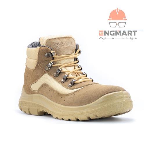 کفش کوهنوردی ارک مدل دماوند