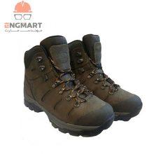 کفش کوهنوردی پایار مدل فالکون