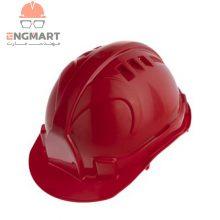کلاه ایمنی برند Persian Safety مدل Eco