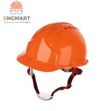 کلاه ایمنی صنعتی هترمن مدل mk6