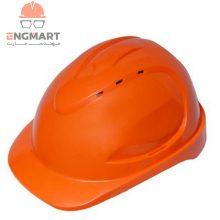 کلاه ایمنی ماتریکس مدل ۲ MAX