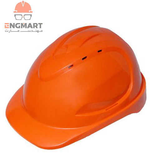 کلاه ایمنی ماتریکس مدل 2 MAX