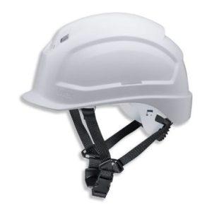 خرید کلاه ایمنی مهندسی