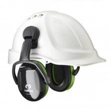 گوش گیر کاهنده صدا روکلاهی Hellberg مدل Secure C1