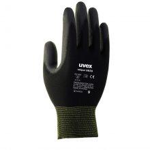 دستکش ایمنی یووکس مدل UVEX Unipur 6639