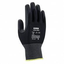 دستکش ایمنی یووکس مدل UVEX Unilite 6605