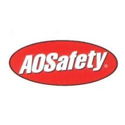 AO SAFETY