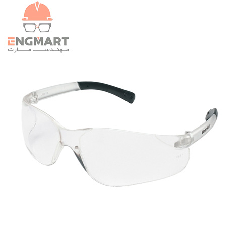 عینک پزشکی BearKat برند MCR مدل BK110