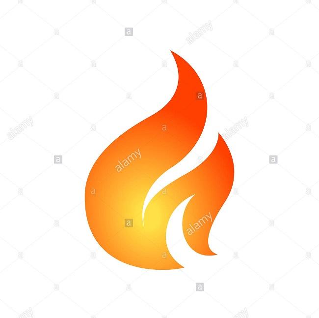 FIRE CUT