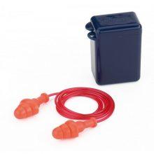 ایرپلاگ محافظ گوش Steel Pro Safety سری FIT BASIC