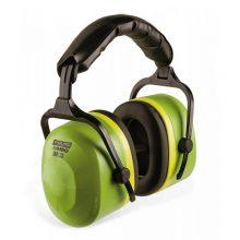 صداگیر محافظ گوش برند Steel Pro Safety مدل JUMBO سری ۱۹۸۸-OJ
