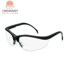 عینک پزشکی Klondike برند MCR مدل KD 110