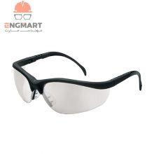 عینک ایمنی مهندسی Klondike برند MCR مدل KD 119