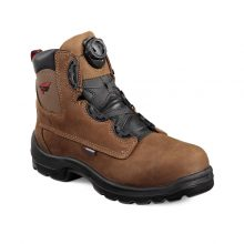 کفش ایمنی ضد آب ردوینگ کد ۴۲۱۶