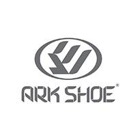 کفش ارک