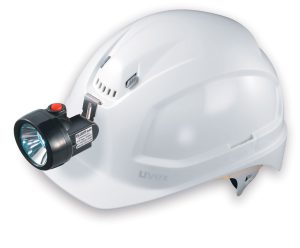 قیمت کلاه ایمنی UVEX مدل Pheos b-wr